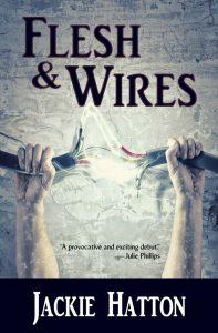 fleshwires