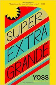 super-extra-grande