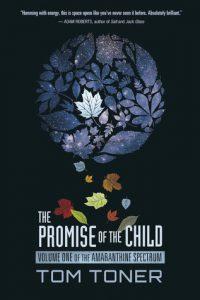 thepromiseofthechild