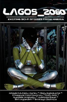 Lagos 2060 cover