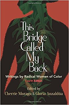 Cover of the book This Bridge Called My Back