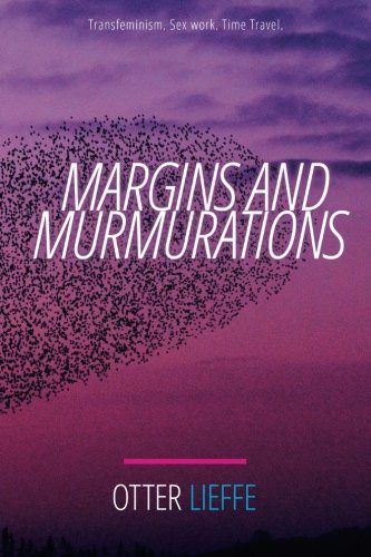 Margins and Murmurations cover