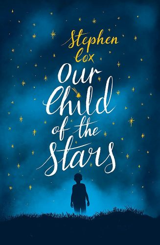 Our Child of the Stars review