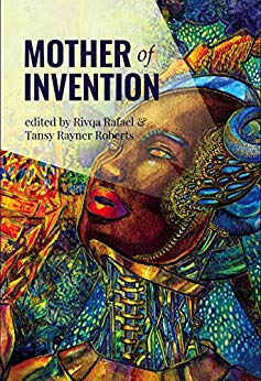 Mother of Invention cover