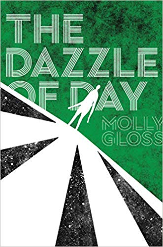 molly gloss-dazzle of day-cover
