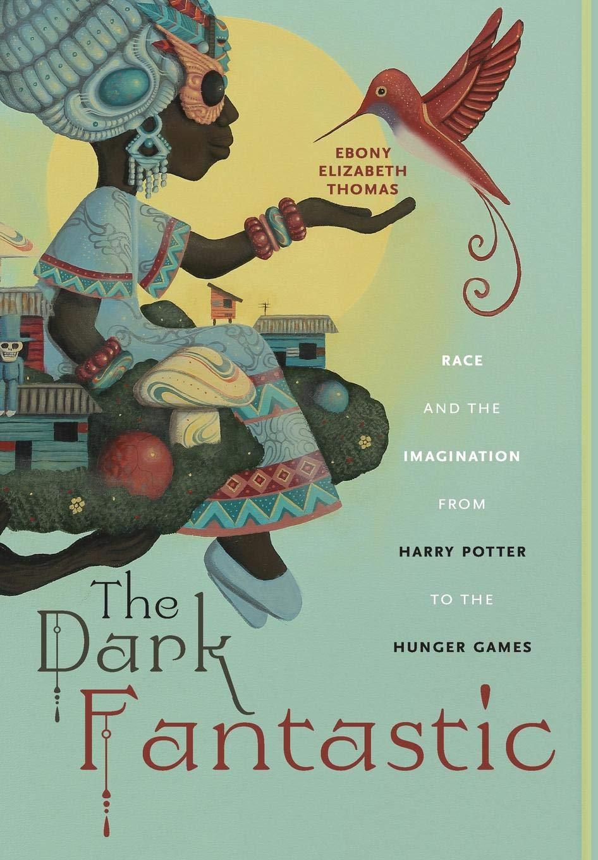 Cover-Dark-Fantastic