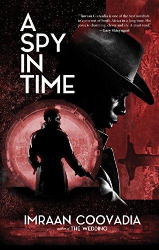 Coovadia-Spy-in-Time