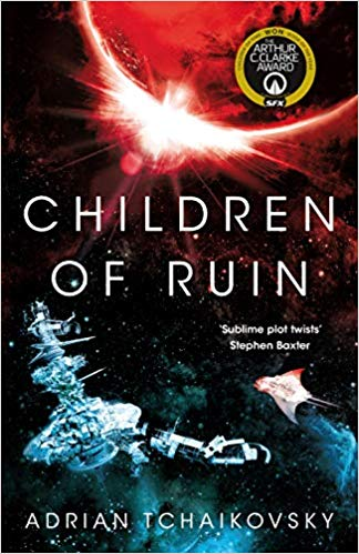 Cover-Children-of-Ruin