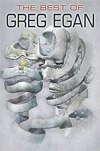 Cover-Egan-best-of