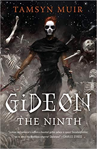 Cover-Gideon-the-Ninth