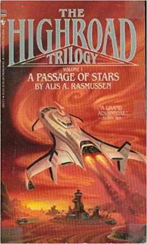 Cover-Passage-Stars
