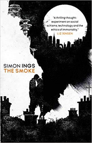 Cover-The-Smoke