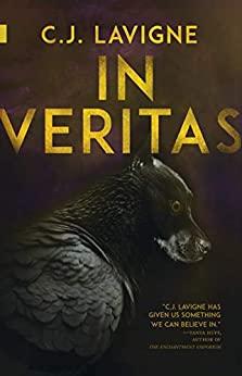 In Veritas cover