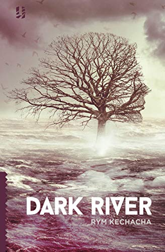 Dark River cover